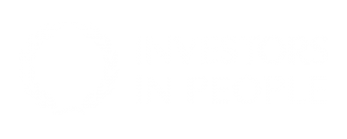 investors-in-peoplev3